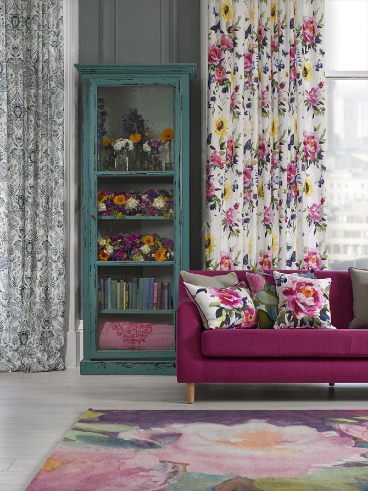 Home Decor Hacks Diy Your Way To Designer Summer Decor