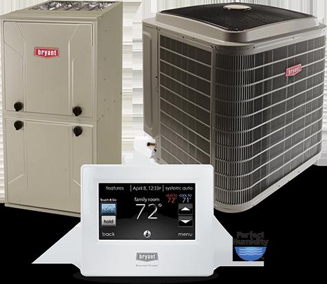 Heat Pump Installation,Service,Repair Rockville,Silver