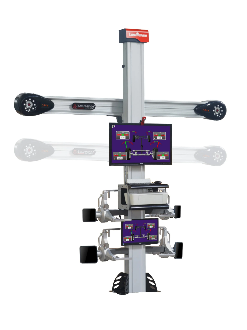 Best Seller 3d Wheel Alignment With Ce Boosting Profit Wheel Alignment Alignment Wheel