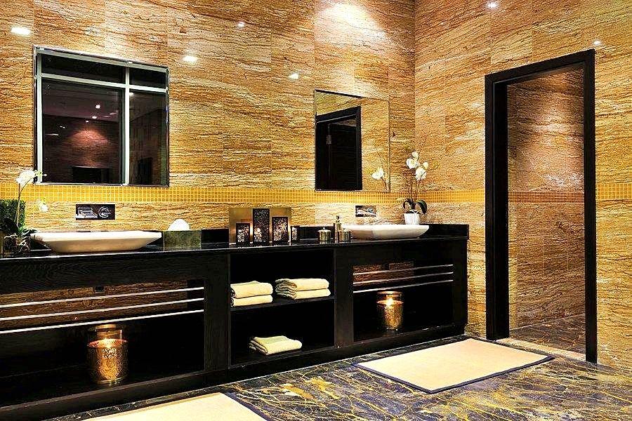 21 Bathroom Design Tool Options (Free & Paid) | Bathroom ...