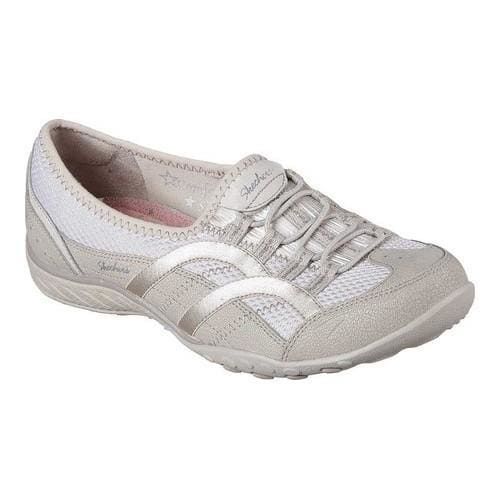 Online Shopping Bedding Furniture Electronics Jewelry Clothing More Skechers Relaxed Fit Skechers Slip On Shoes