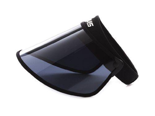 SOVIS 99% UVA/UVB Facial Protection Sun Cap Solar Visor Hat Worldwide Patented SOVIS,http://www.amazon.com/dp/B004QPQSUG/ref=cm_sw_r_pi_dp_hYPztb0T04CGX5NS