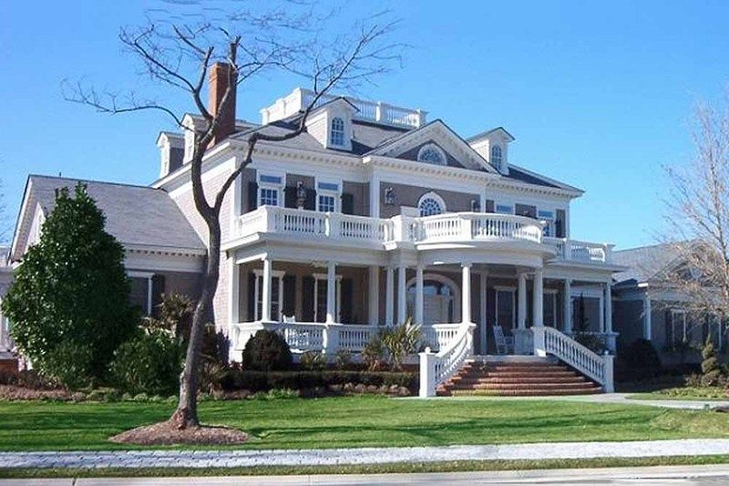 southern style house plans,style.house-design
