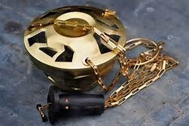 Modern Thurible - Yahoo Image Search Results
