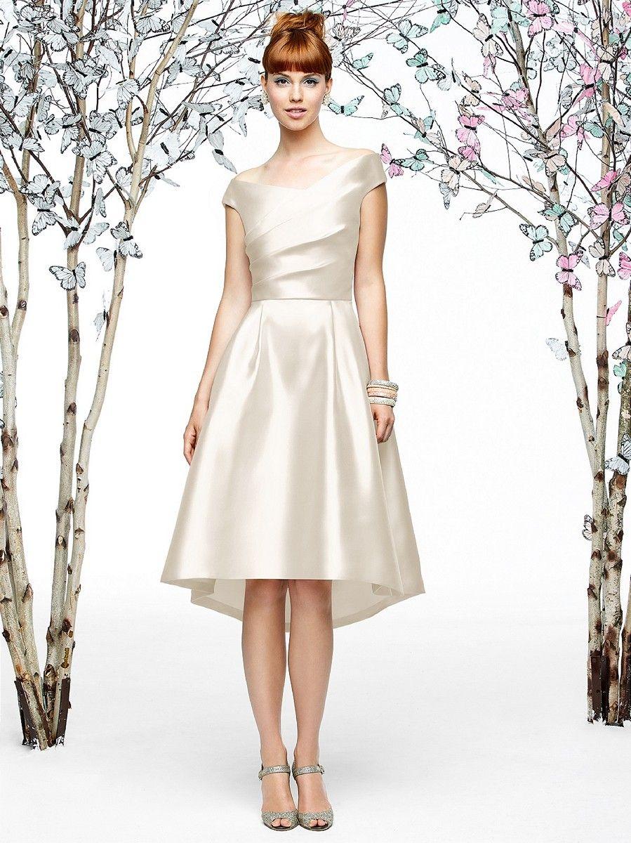29+ Lela rose bridesmaids dress info