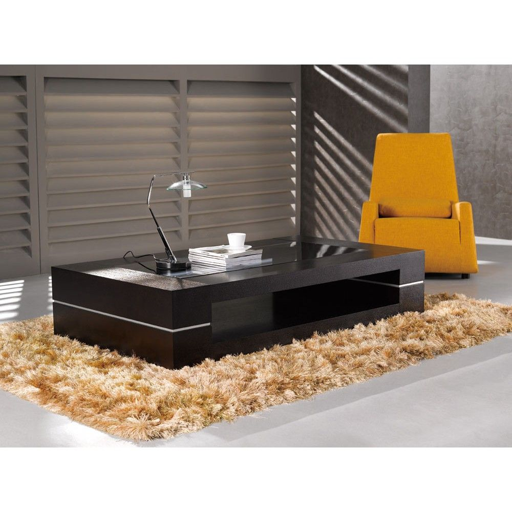 Gretta 682 d coffee table by jm coffee tables by jm furniture gretta 682 d coffee table by jm geotapseo Images