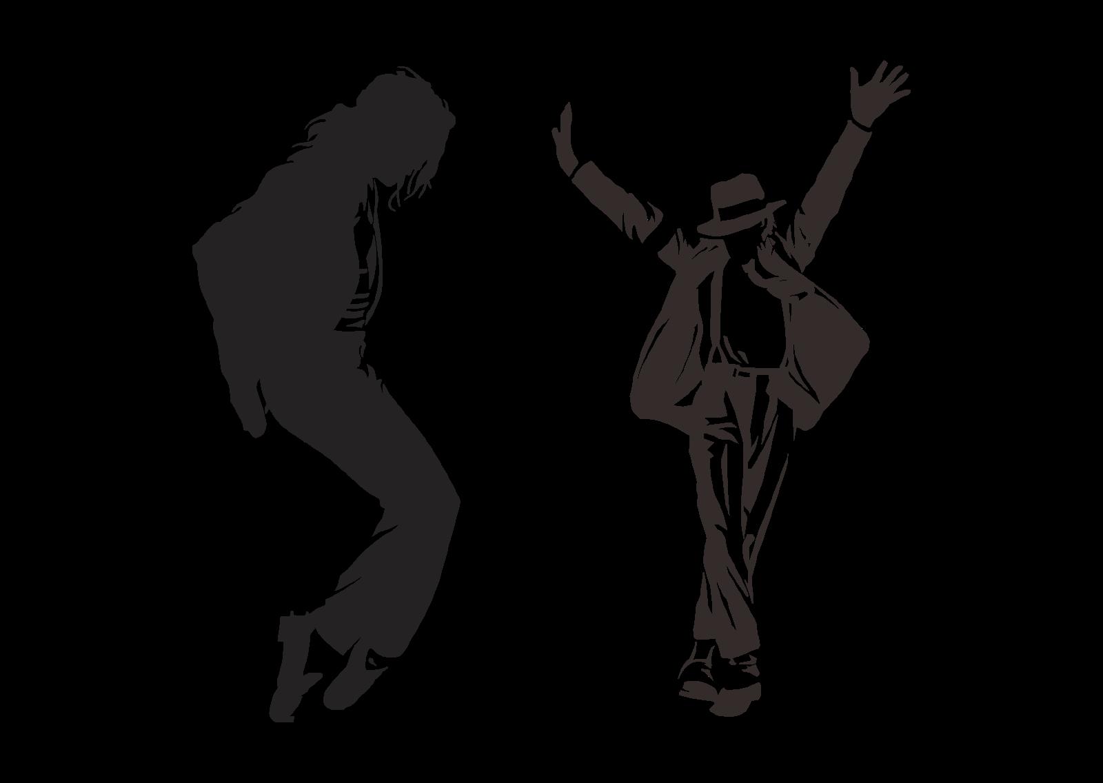 Michael Jackson Png Image Michael Jackson Jackson Michael