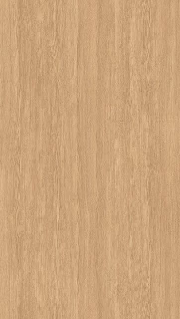 Model Free Mapping Wooden Texture Collection