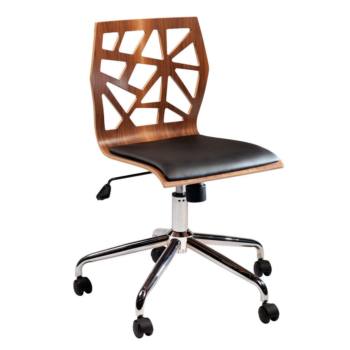 funky office chairs. Funky Office Chair Chairs A