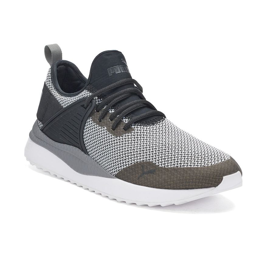 b82ceb4893 PUMA Pacer Next Cage GK Men's Sneakers in 2019   Products   Sneakers ...