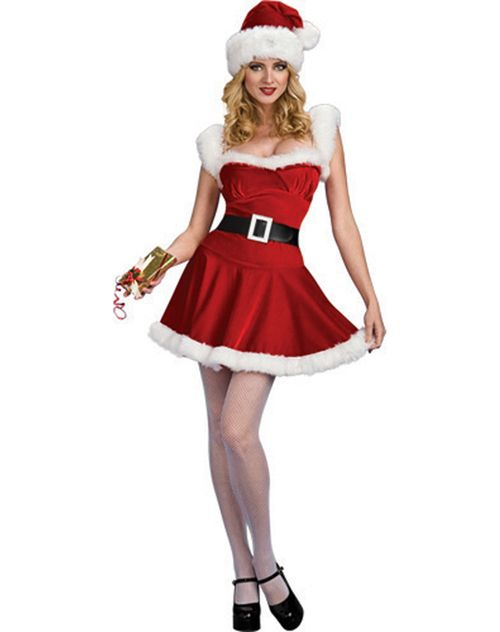 best christmas costumes ideas - Best Christmas Costumes