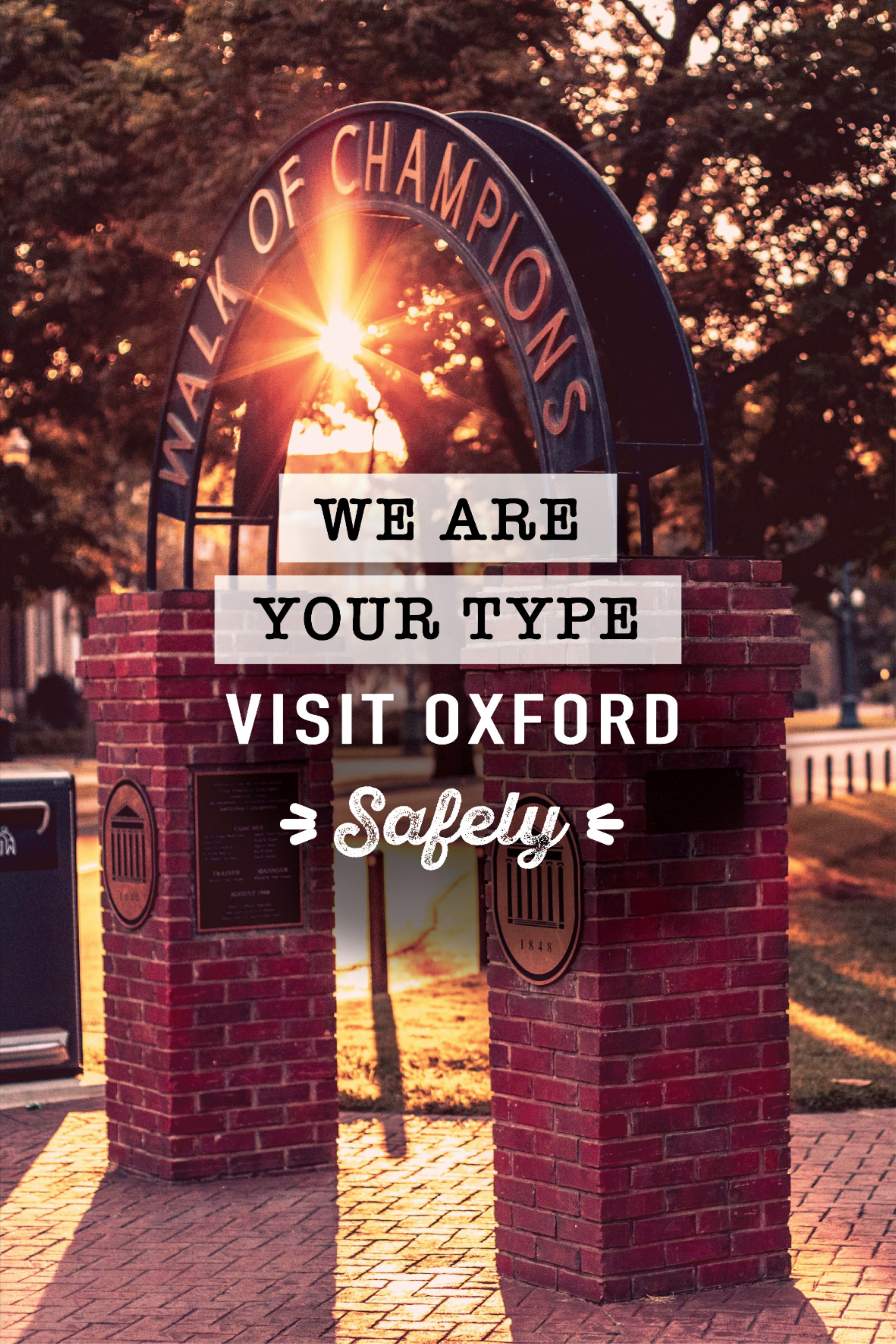 Oxford Mississippi Travel Guide Best Places To Eat Shop And Stay In Oxford Ms Visit Oxford Mississippi Travel Oxford