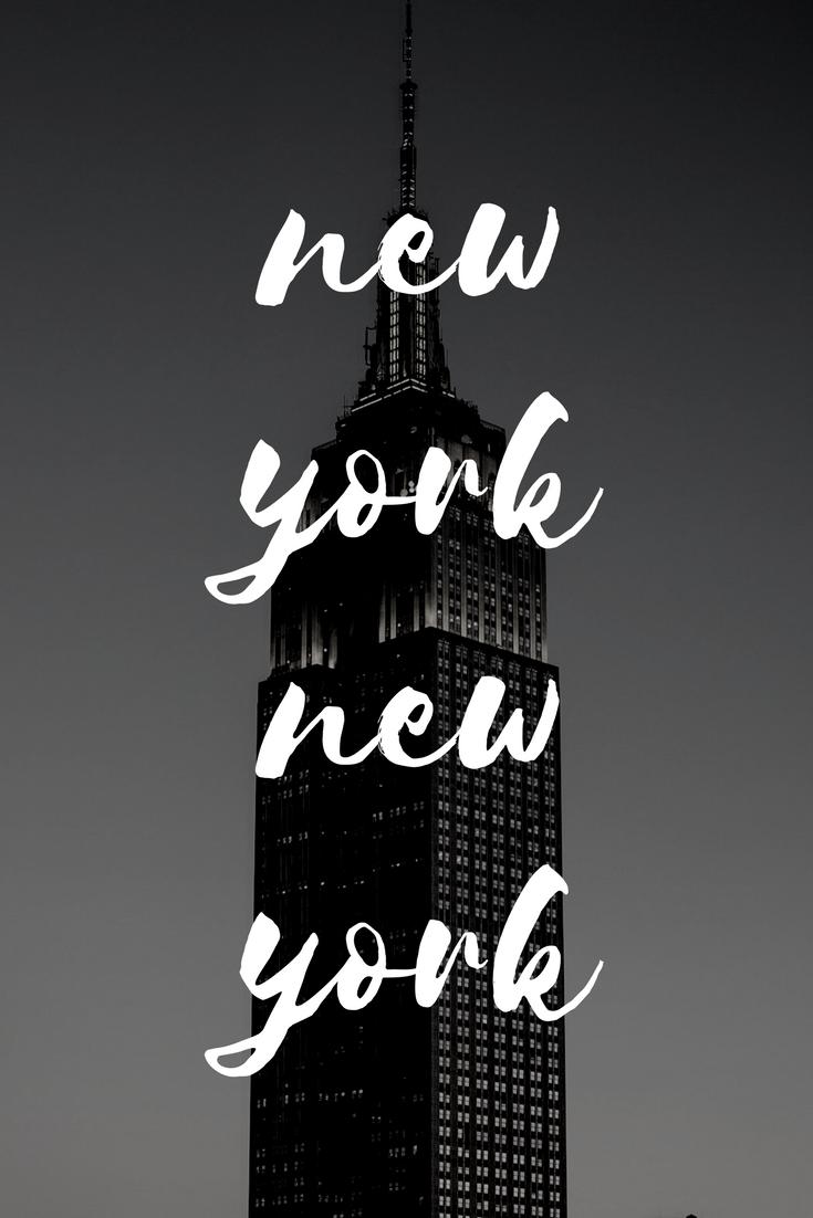 Travel to New York with friends #travelnyc #nyc #travel #bikecentralpark #newyorknewyork