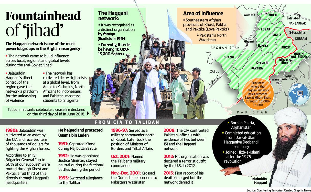 The Hindu Paktika, Latest business news, Paktia