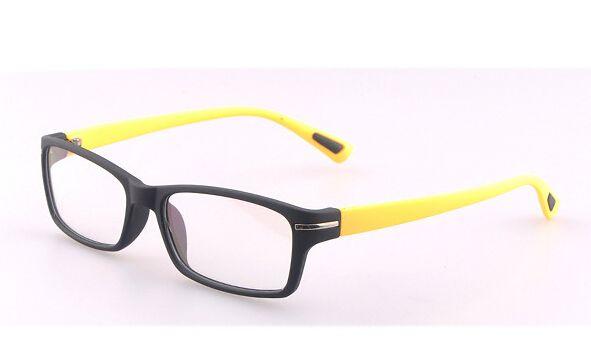 วิธีแก้สายตาสั้นโดยธรรมชาติ    สายตาสั้น 1200 แว่นตา ซุปเปอร์แว่น ร้าน ขาย แว่นตา ราคา ถูก Rayban แท้ ราคาเท่าไหร่ ซื้อแว่นกันแดดร้านไหนดี เกมส์แว่นตาวิเศษ แว่น Eye ราคา Ray Ban Wayfarer Rb2140 แว่นสายตา ยี่ห้อไหนสวย คอนแทคเลนส์สายตาสั้นแบบสี  http://www.xn--l3cbbp3ewcl0juc.com/วิธีแก้สายตาสั้นโดยธรรมชาติ.html