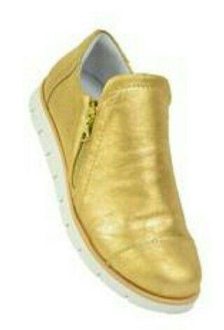 358c6ffd6 Pin de Carla Marchand em Sapatos   Pinterest   Sapatos
