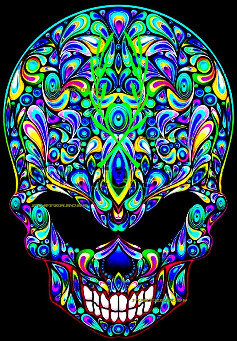 Pin by ☆♡ Fenedhis Lasa ♡☆ on Abstract Trippy