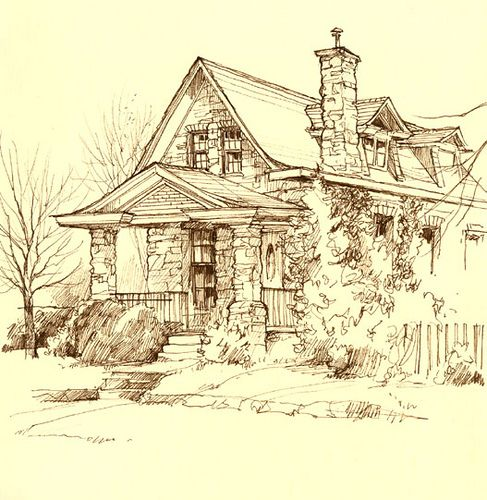 stone house in 2019 for me drawings pencil drawings art sketchbook rh pinterest com