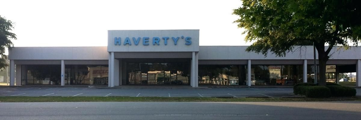 Haverty S Furniture Store Pine Bluff Ar Pine Bluff Haverty House Styles