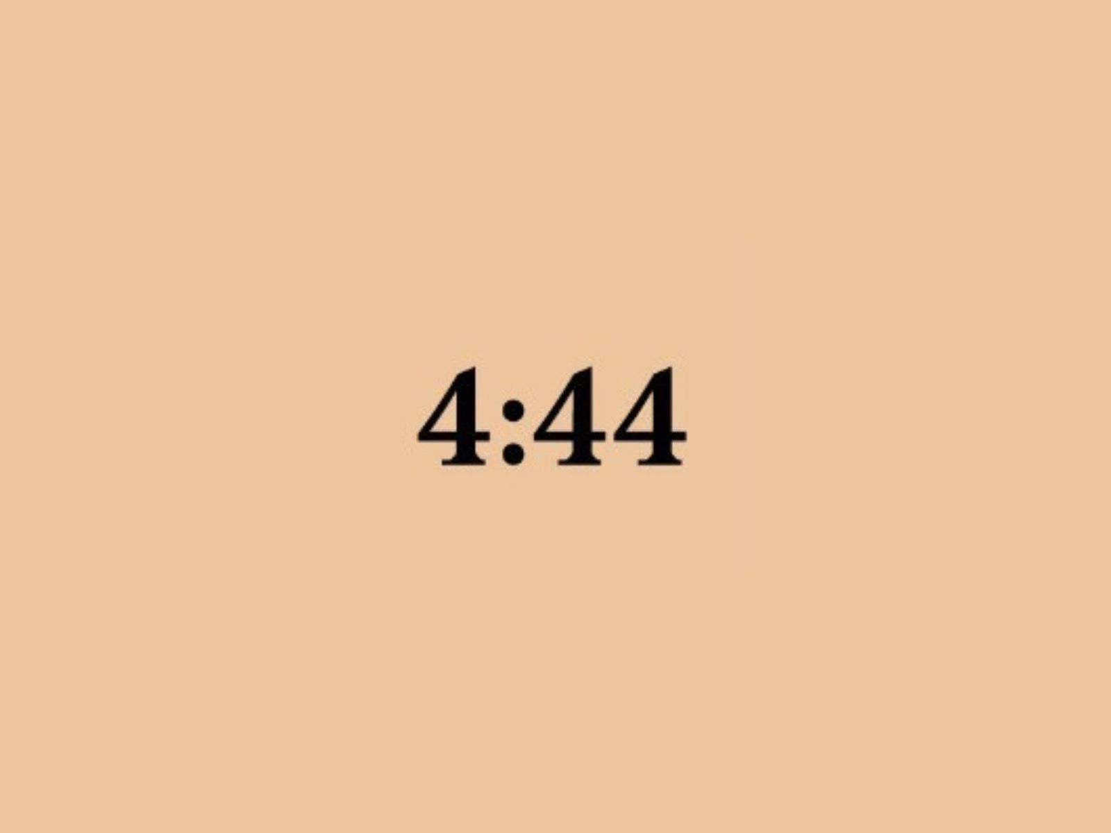 Nbsp jay z 444 new album teasers june 28th 2017 jay z nbsp jay z 444 new album teasers june 28th 2017 malvernweather Choice Image