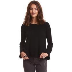 Photo of sunrise rhythm sweater Odd MollyOdd Molly