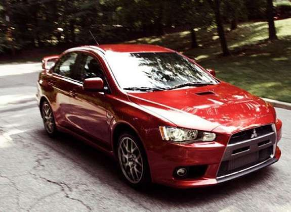 at es used class awd escvtawd mitsubishi detail automobiles lancer world cvt