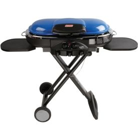 coleman roadtrip lxe grill want pinterest portable grill rh pinterest com