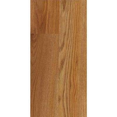 Glentown Oak 7 Mm Thick X 7 58 In Wide X 54 38 In Length