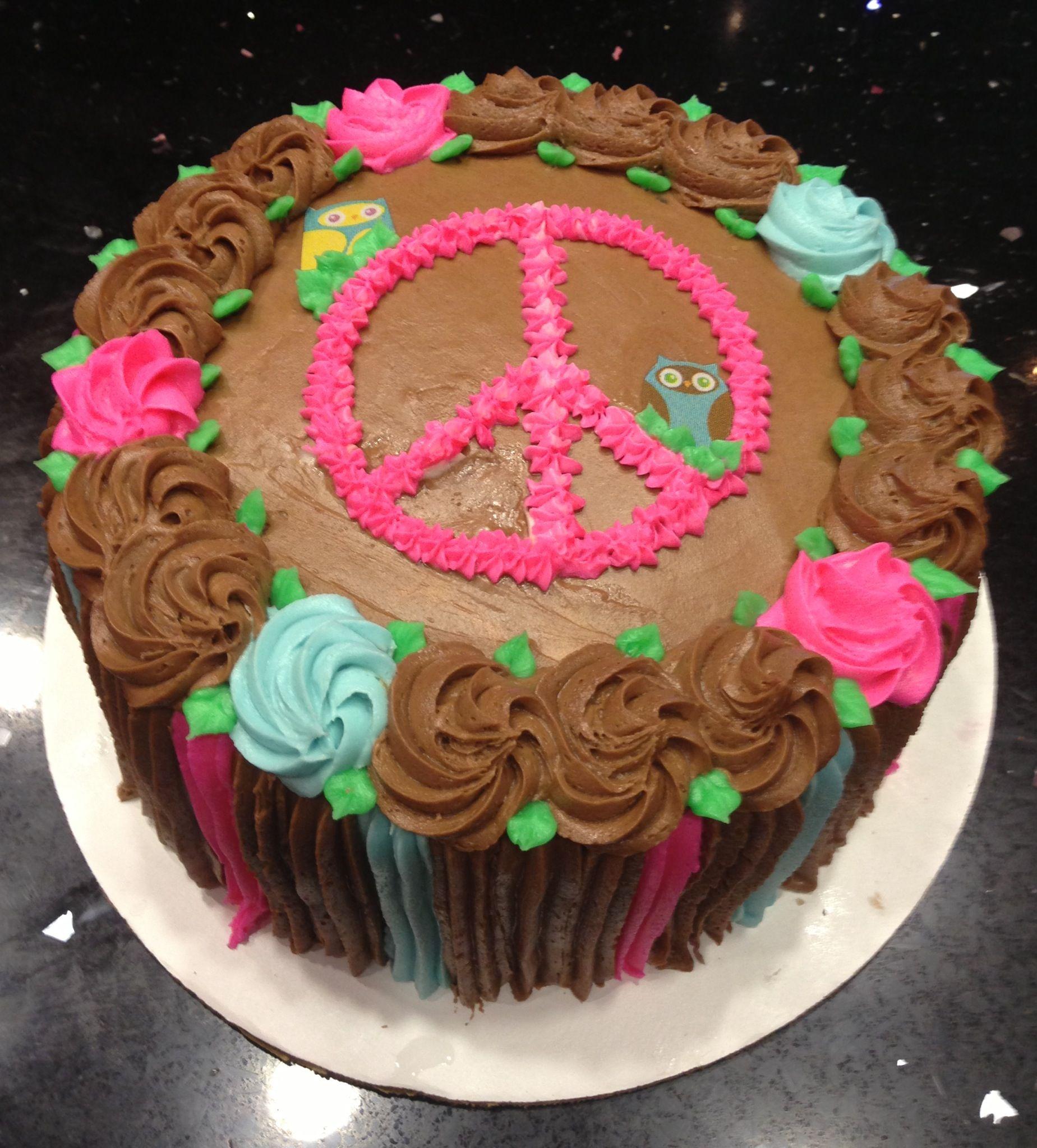 16th birthday pennysbakehouse House cake, Custom cakes