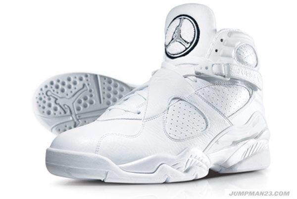 Sneakers men fashion, Air jordans