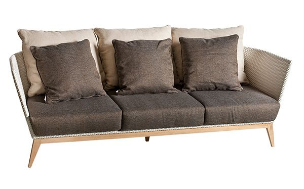 Meridian Sofa Sofa Contemporary Sofa Furniture