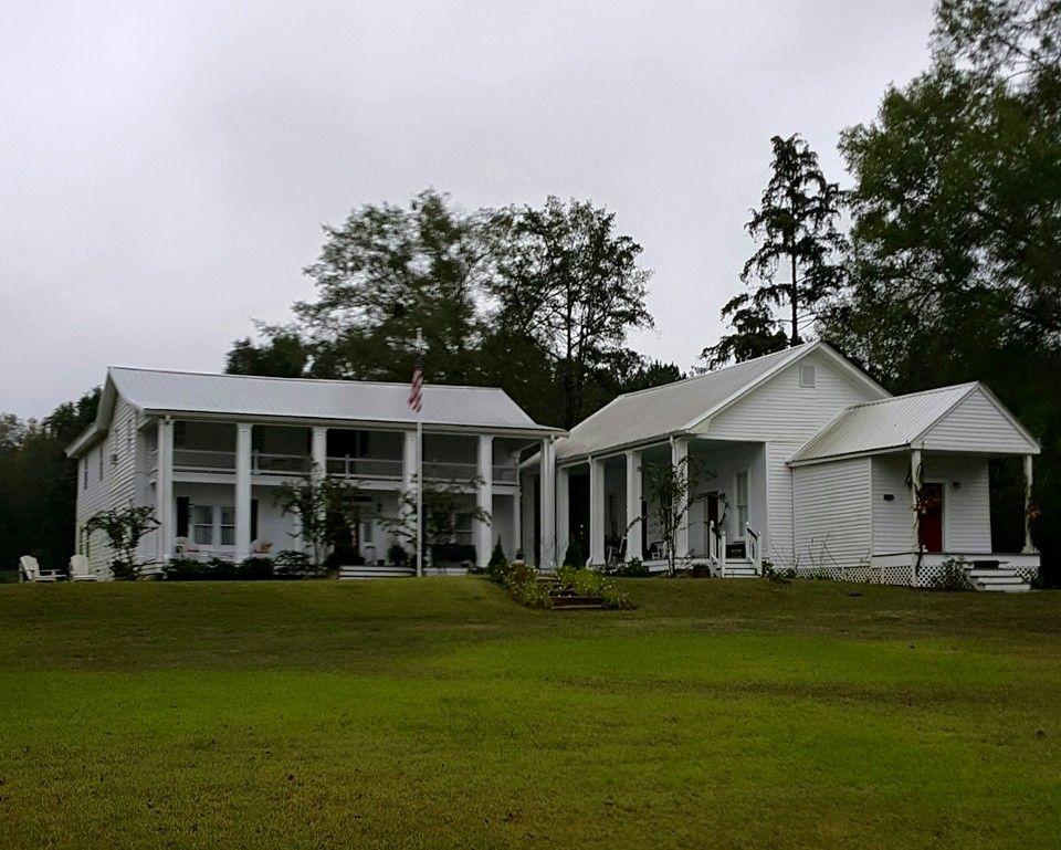 thomastown ms 1825 old mississippi homes mississippi southern rh pinterest com