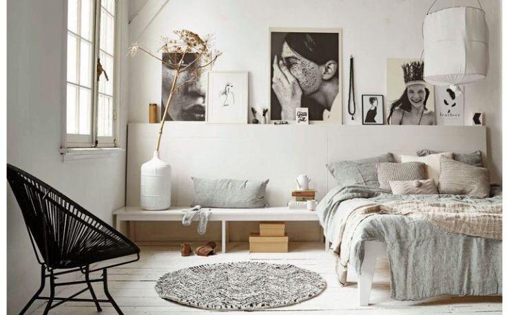 Inrichten Klein Huis : Interiorjunkie klein huis inrichten bekijk deze