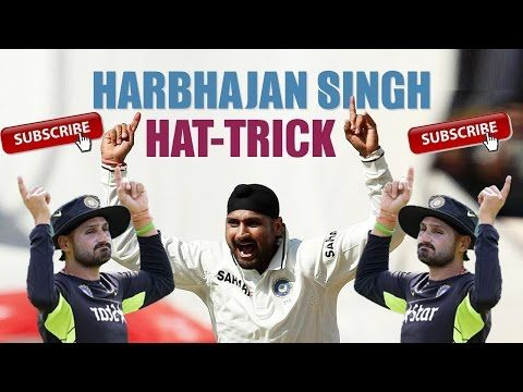 Records | First-class matches | Bowling records | Two hat ...