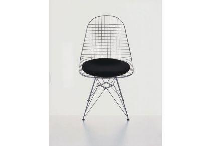 Vitra Sedia A Dondolo Eames Plastic Armchair Rar : Sedie tipo vitra bellissimo vitra rar sedia a dondolo eames