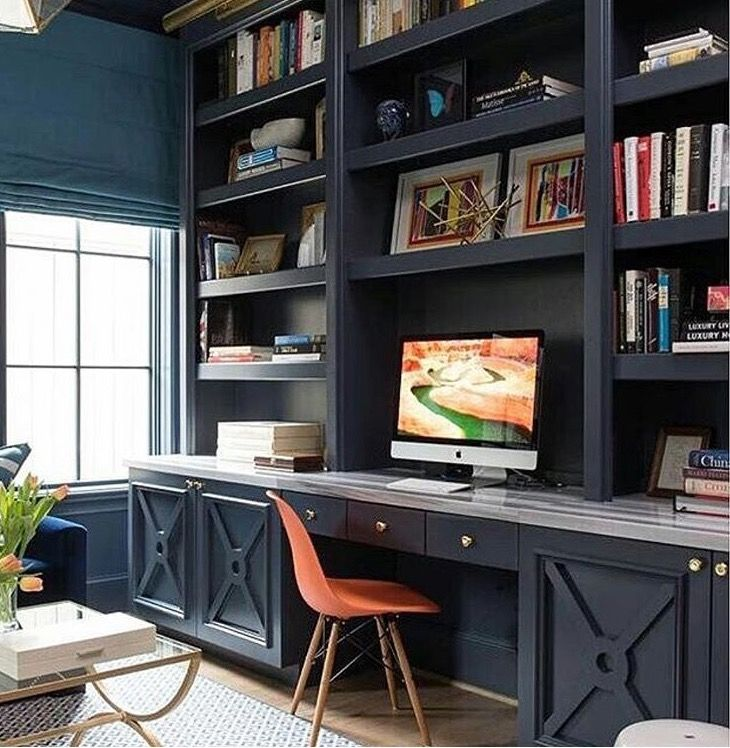 ashleygoforth ketchy kitchens and cabinets in 2018 pinterest rh pinterest com