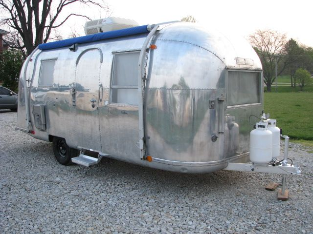 Model About Touring Caravans For Sale On Pinterest  Mini Campers For Sale