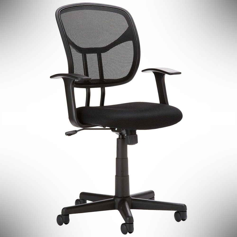 Best Computer Chairs For Sitting Pretty (With Images