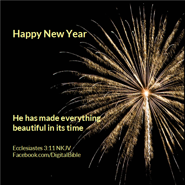 Ecclesiastes 3:11   https://www.facebook.com/DigitalBible/photos/a10153019060549558