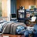 cool-boys-room-design-ideas-4
