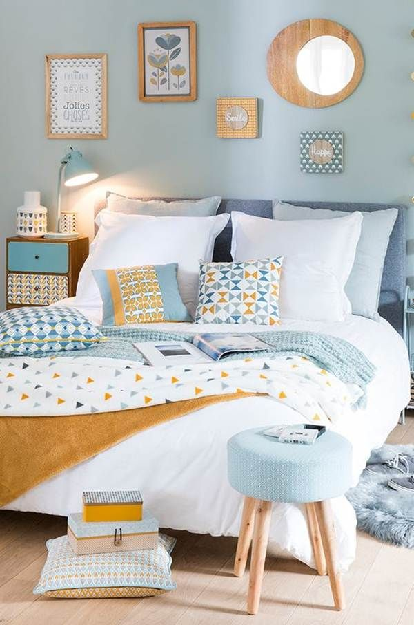 ideas para pintar dormitorios ideas para room ideas and