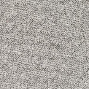 Light Grey Carpet Tiles Carpet Tiles Grey Carpet Light Gray Carpet