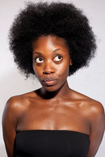 Describing Someone S Hair As Unkempt Is Insulting To Their Natural Expression Natural Hair Styles Black Natural Hairstyles Textured Haircut