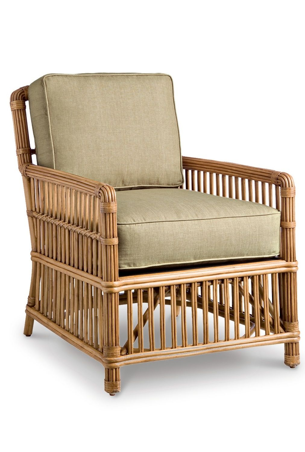 InStyle Decorcom Luxury Resort Hotel Furniture Wicker Rattan
