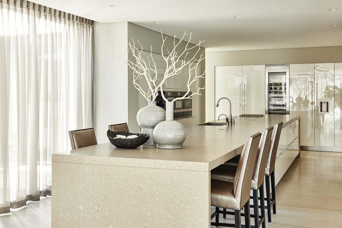 contemporary lakeside villa eric kuster big appartment luxury rh pinterest com