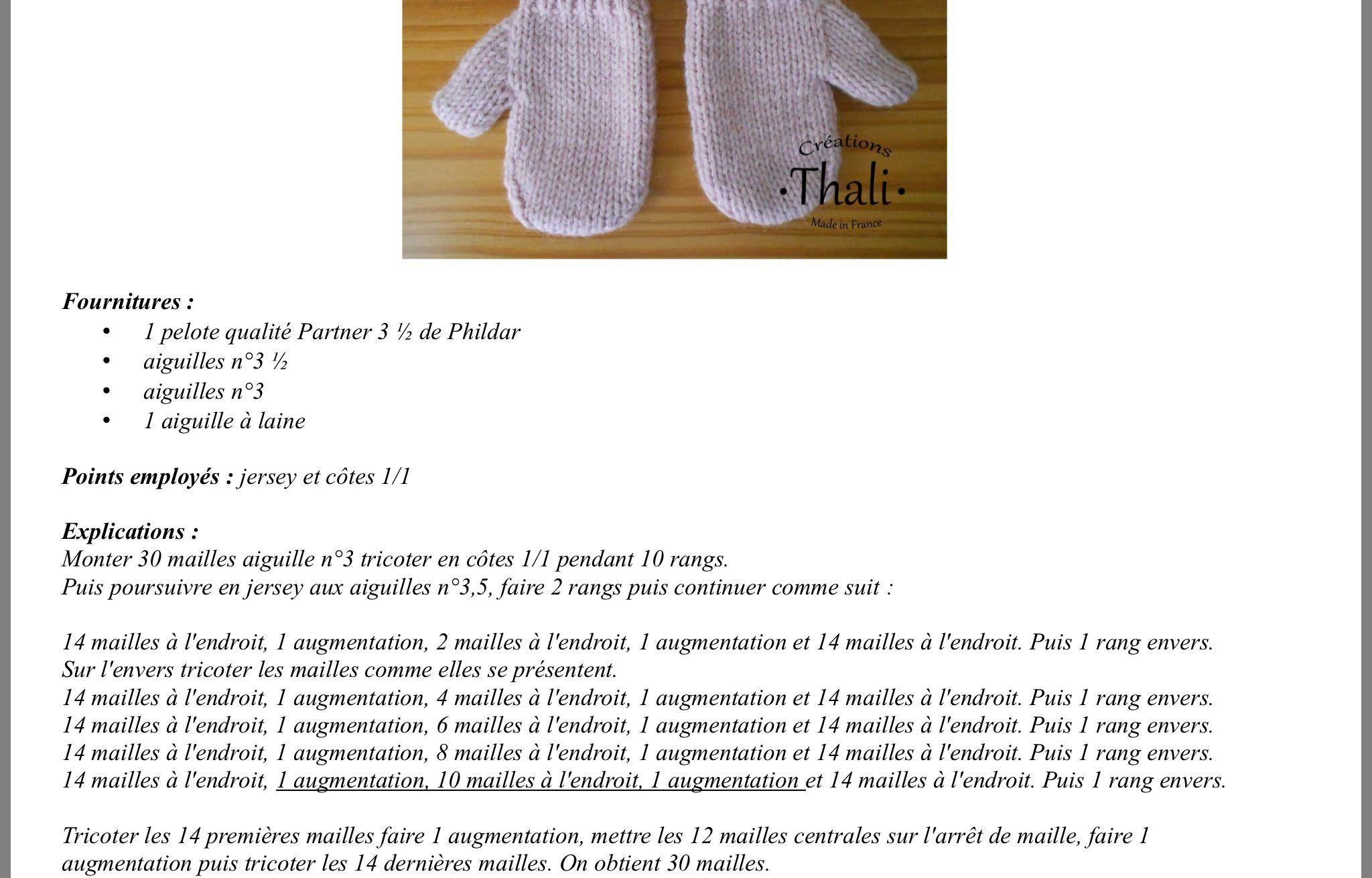 50-70% de réduction magasiner pour le meilleur regard détaillé Épinglé par Mariejeanne Muller sur Moufles | Rugs, Bath et ...