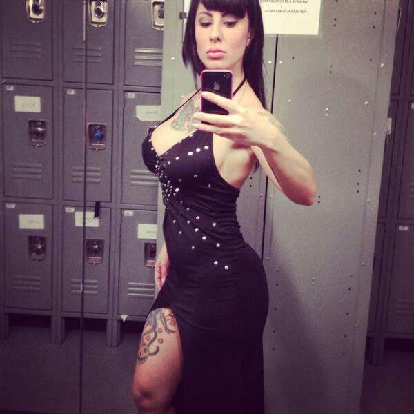 Silvia Bandeira Nude Photos 8