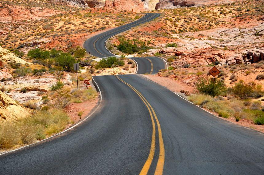 Road Trip Route Usa%0A    conseils pour pr  parer un roadtrip dans l u    ouest am  ricain  Usa  RoadtripRoute