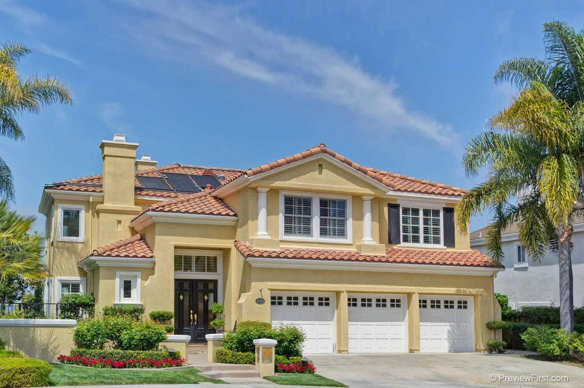 find homes for sale in carmel valley at san diego homes and condos rh pinterest com