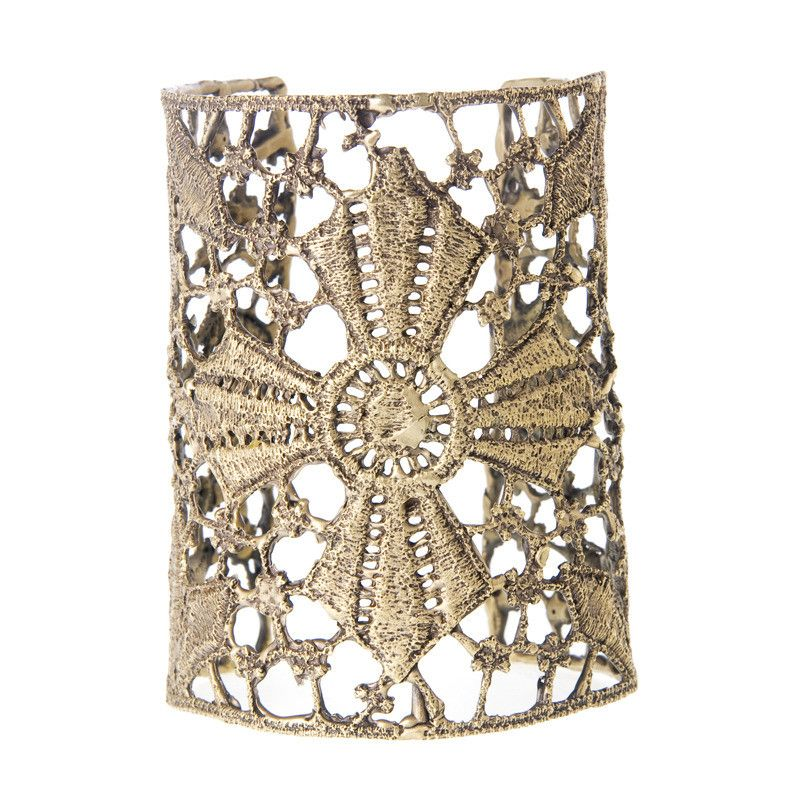 Maltese Cross Lace Cuff With Images Maltese Cross Lace Cuff Bracelet